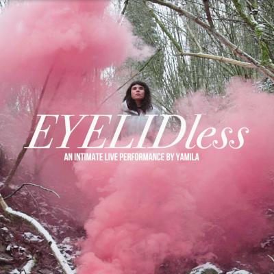 Yamila-Eyelidless